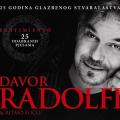 Davor Radolfi & Ritmo Loco - Sentimento (25 Odabranih Pjesama)
