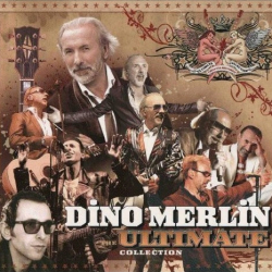 Dino Merlin - Ultimate Collection (2 x CD)
