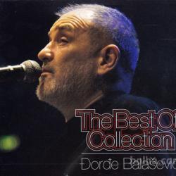Đorđe Balašević - The Best Of Collection