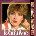 Đurđica Barlović - Zlatna Kolekcija
