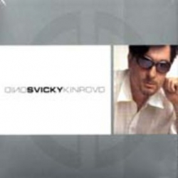 Dino Dvornik - Svicky