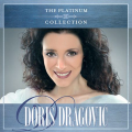Doris Dragović - Platinum Collection