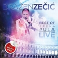 Dražen Zečič  - Best Of Arena Pula Live