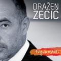 Dražen Zečić - Tvoj Ču Ostati