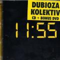 Dubioza Kolektiv - 5 do 12  (CD+bonus DVD)