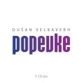 Dušan Velkavrh - Popevke