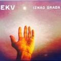 EKV - Iznad Grada