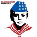 Edo Maajka - Balkansko a naše