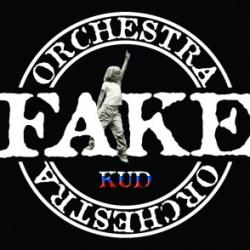 Fake Orchestra - Kud