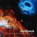 Feedback - Iztrošeni in Predvidljivi Fusion Vzorci