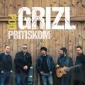 Grizl - Pod Pritiskom