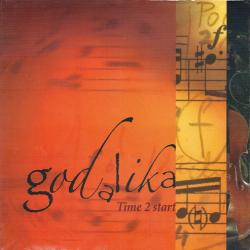 Godalika  - Time To Start
