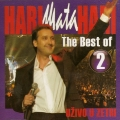 Hari Mata Hari - Best of 2 (Uživo U Zetri)