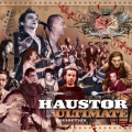 Haustor - Ultimate Collection (2 x CD)