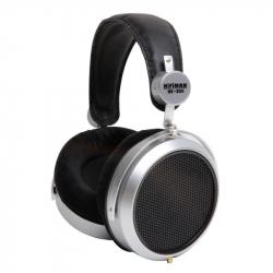 HiFiMAN - HE-300 Headphones