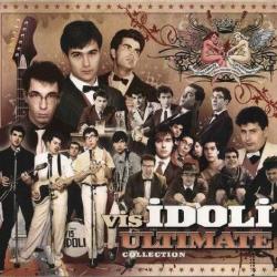Idoli - Ultimate Collection (2 CD)