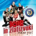 Igor In Zlati Zvoki - Vedno Prvi