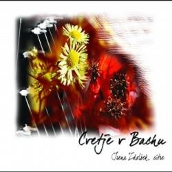 Irena Zdolšek - Cvetje v Bachu