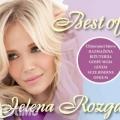 Jelena Rozga - Best Of