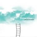 Josipa Lisac - Živim Po Svome