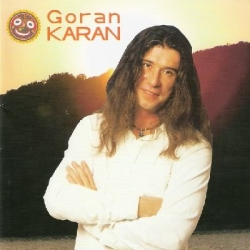 Goran Karan - Zlatna Kolekcija