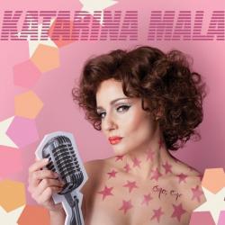Katarina Mala - Ciao Ciao