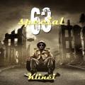 Aleš Klinar - Klinči - 63 Special