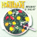 Kontrabant - Regrat U Salat