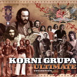 Korni Grupa - Ultimate Collection (2 x CD)