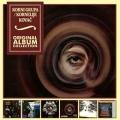 Korni Grupa (Kornelije Kovač) - Original Album Collection (2020)