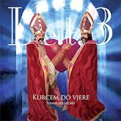 Let 3 - Kurcem Do Vjere / Thank You, Lord