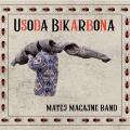 Matej Magajne Band - Usoda Bikarbona
