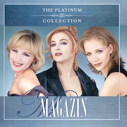 Magazin - Platinum Collection