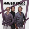 Mambo Kings - Gremo Generacija