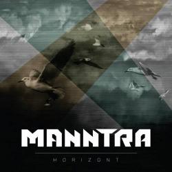 Manntra - Horizont