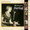 Marjana Deržaj - Zlatna Kolekcija