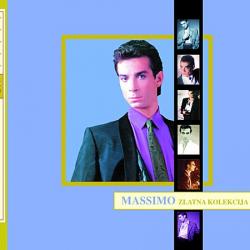 Massimo Savič - Zlatna Kolekcija
