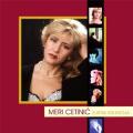 Meri Cetinić - Zlatna Kolekcija