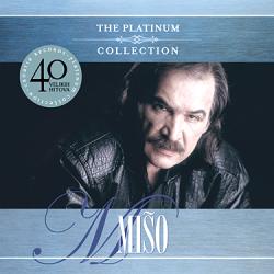 Mišo Kovač - Platinum Collection