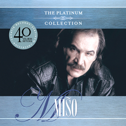 Mišo Kovač - Platinum Collection