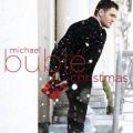 Michael Buble - Christmas -cd+dvd-