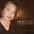 Mila Kačič - Šla Bom Gola Skozi Pomlad