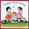 V/A (Različni Izvajalci) - Najlepše Pesmi Za Otroke 1