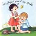 V/A (Različni Izvajalci) - Najlepše Pesmi Za Otroke 2