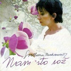 Svetlana Makarovič - Namesto Rož