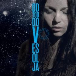 Nana Milčinski - Od Tod Do Vesolja