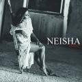Neisha - Vrhovi