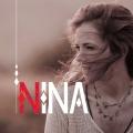 Nina Pušlar - Nina