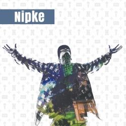 Nipke - Nipke
