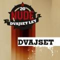 Nude - Dvajset
